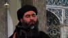 Statul islamic a anunțat moartea lui Abu Bakr al-Baghdadi și numește un nou lider al califatului