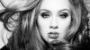 Veste proastă pentru fanii interpretei Adele. Cântăreața și-a anulat ultimele două spectacole ale turneului său mondial