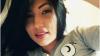 Sfârșit TRAGIC! O tânără s-a sinucis după o ceartă cu iubitul său