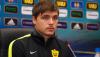 Fotbalistul moldovean Alexandru Epureanu a debutat în peliminariile Ligii Campionilor