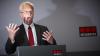 Identitatea directorului celei mai mari companii de SECURITATE din Suedia a fost FURATĂ DE HACKERI