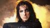 Norocul INCREDIBIL al unei legende a rock-ului. Ce a descoperit: e o AVERE!