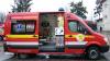 Aventură cu FINAL FATAL pentru un şofer de autobuz din Arad. Ce s-a întâmplat după ce şi-a luat o prostituată