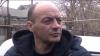 Cazul Andrei Crăciun. Procurorul Lilian Cociu riscă până la şapte ani de închisoare
