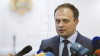 Președintele Parlamentului a avut o întâlnire cu șefa Oficiului de legătură NATO în Moldova