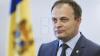 REACŢIA lui Candu la ACUZAŢIILE Dumei ruseşti: Controlul frontierei este dreptul suveran al Moldovei