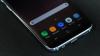 Samsung este pe cale să anunţe cel mai profitabil trimestru din istoria companiei