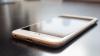 Viitorul iPhone va veni fără obişnuitul senzor pentru amprentă
