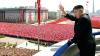 Coreea de Nord comemorează 23 de ani de la moartea fostului dictator Kim Il Sung