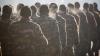 Trupele rusești care staționează în stânga Nistrului au început pregătirile pentru un nou exercițiu militar