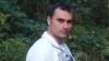 Un român, asistent medical în Italia, viola pacientele internate la neurologie