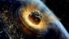 Avertismentul unui renumit astronom: Sfârșitul lumii vine în 2017