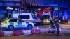 Simulare: Atac terorist cu luare de ostatici pe un aeroport din Spania