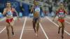 STUDIU: Hormonii masculini îmbunătățesc performanțele atletice ale femeilor