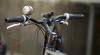 A decis să-şi facă singură DREPTATE! Ce a făcut o tânără, după ce i-a fost furată bicicleta