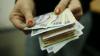 În luna martie, salariul mediu net în România a fost de 3547 de lei românești sau circa 720 de euro