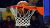 Înfrângere pentru echipa de baschet masculin, Olympiakos. Barcelona a zdrobit-o pe formaţia elenă cu scorul de 73-51