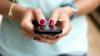 #realIT. Cercetătorii de la Universitatea din Washington au creat telefonul mobil care nu are nevoie de baterie