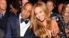 Prima fotografie cu gemenii lui Beyoncé și Jay-Z