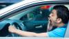 Somnolenţa poate provoaca tragedii. Doar în 2017, cinci oameni şi-au pierdut viaţa în accidente rutiere