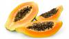 Trebuie să știi asta! Ce este, de fapt, papaya, fructul misterios din supermarketuri