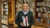 Previziunile făcute de miliardarul Bill Gates înainte de anul 2000