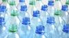 Sticlele de plastic marcate cu numărul 7 prezintă un real pericol pentru sănătate. Ce marcaj au sticlele reciclabile