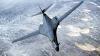 Două bombardiere americane au zburat în apropiere de Coreea de Nord
