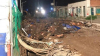 A explodat o conductă de gaz în nord-estul Chinei. Cinci oameni au decedat și 89 au fost răniți