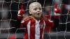 Micuţul fan al Sunderland care a emoţionat lumea fotbalului a încetat din viaţă, la vârsta de 6 ani