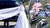 Nuntă însângerată. Un elicopter s-a prăbușit în timp ce transporta o mireasă la ceremonie (VIDEO)