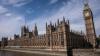 Alertă la Parlamentul britanic. Clădirea a fost evacuată după declanşarea unei alarme de incendiu