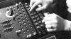 Licitație de sute de mii de euro. O mașină de criptat din timpul celui de-al Doilea război Mondial licitată cu 45.000 de euro