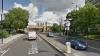 Atac terifiant în Londra. Două persoane în stare gravă după ce au fost stropite cu acid