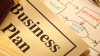 De ce eşuează afacerile: Care sunt cele mai frecvente greşeli făcute de antreprenori