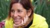 De necrezut! O femeie care suferea de cancer i-a creat soțului cont pe un site matrimonial