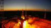 Capsula Soyuz cu trei membri la bord s-a conectat cu succes la Stația Spațială Internațională