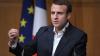 O tentativă de asasinare a preşedintelui francez, Emmanuel Macron, deconspirată