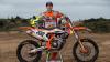 Cairoli a câştigat cea de-a 12-a etapă a Mondialului de Motocross