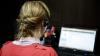 Opt reguli de politețe pentru utilizatorii de Internet