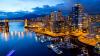 20 de motive speciale pentru care merită să vizitezi Canada