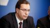 Marian Lupu: Declarația de retragere a trupelor ruse nu este îndreptată împotriva Rusiei
