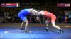 Luptătorii moldoveni de stil liber au cucerit două medalii la Campionatele Europene rezervate cadeţilor