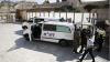 Israelieni împușcați în apropiere de locul de rugăciune al musulmanilor, Muntele Templului