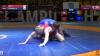 Luptătorii moldoveni de stil liber au mai obţinut două medalii la Campionatele Europene rezervate cadeţilor