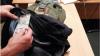 Poliţiştii de frontieră au percheziționat un bagaj suspect. Ce au descoperit oamenii legii
