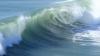 Alarmant! TEPCO: 777.000 de tone de apă contaminată vor fi aruncate în Oceanul Pacific