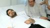 Regele manelelor, FLORIN SALAM, a făcut INFARCT! Medicii I-AU INTERZIS artistului SĂ MAI CÂNTE