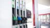 Preţuri noi la carburanţi. Cât va costa un litru de benzină