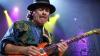 Renumitul muzician mexican Carlos Santana a împlinit onorabila vârstă de 70 de ani